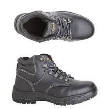 s steel cap boots nz rivet orson work boots the warehouse