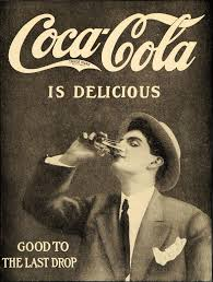 medicinal soft drinks and coca cola fiends the toxic history of