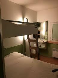 chambre des notaires val d oise chambre des metiers cergy luxe chambre des notaires val d oise