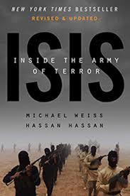 10 books on terrorism from our 15 years at war