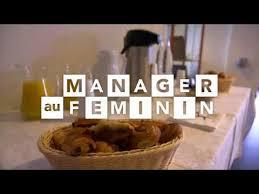 au feminin cuisine mille et un repas et manager au féminin