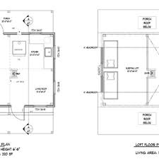 16 x 24 floor plan plans by davis frame weekend timber frame house plans half amakan design concrete and timber floor images nipa