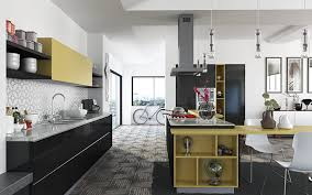 where to buy kitchen cabinets in philippines philippines modern kitchen cabinets