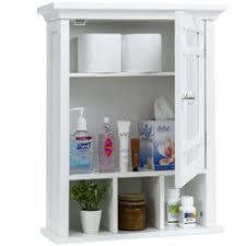 Oak Bathroom Cabinet Oak Bathroom Storage Cabinet