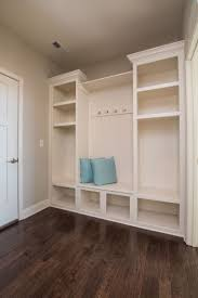 Laminate Floor Layout Floor Plans Hartford Ii Louisville Real Estate