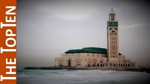 likeness of top ten modern the top ten modern beautiful mosques in the world