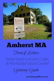 Amherst College by The 25 Best Amherst College Ideas On Pinterest Photos Of Emily