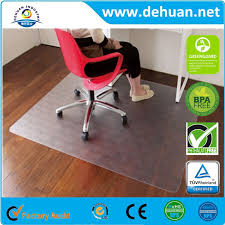 wholesale desk mats custom online buy best desk mats custom from