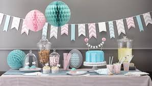 baby shower things baby shower decorations kids room decorations kids party