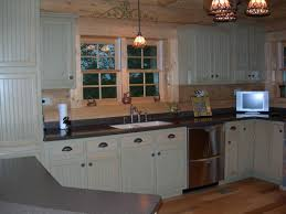 Solid Surface Cabinets Home Harvey Fabrications Solid Surface Countertops U0026 Craftsmanship
