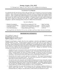 Market Research Analyst Cover Letter Tax Analyst Cover Letter