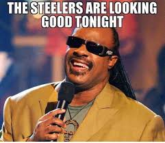 Steelers Suck Meme - steelers memes best pittsburgh steelers ever made 2018