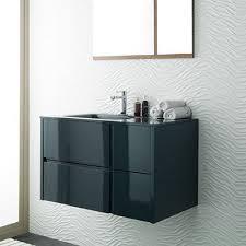 Bathroom Vanities Ottawa Ontario 27 Best Modern Vanity Images On Pinterest Modern Vanity