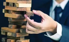 bureau commun des assurances collectives l argus de l assurance groupes paritaires l avenir chancelant de