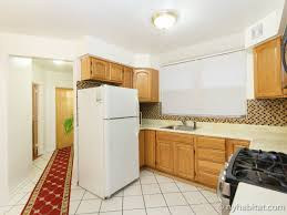 rooms for rent in canarsie basement decoration by ebp4