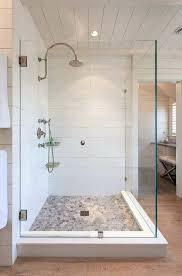 bathroom glass shower ideas glass bathroom showers coloured glass bath shower screens