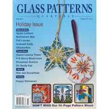 mosaic supplies for tile u0026 glass mosaics delphi glass