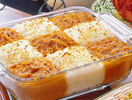 Main Dishes For Christmas - potato side dishes for christmas pictures to pin on pinterest