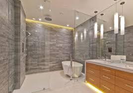 A1 Shower Door by 37 Fantastic Frameless Glass Shower Door Ideas Home Remodeling