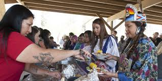 traditions of thanksgiving in america a word about thanksgiving huffpost