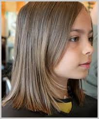 coupe cheveux fille image result for coupe cheveux fille hairstyles