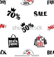 luggage sale black friday sopelkin u0027s