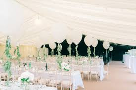 wedding arches newcastle wedding florist newcastle upon tyne wedding flowers newcastle