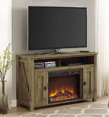 Corner Fireplace Tv Stand Entertainment Center by Corner Fireplace Tv Stand Entertainment Center Home Design Ideas
