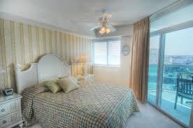 3 bedroom condo myrtle beach sc laguna keyes north myrtle beach sc condo rentals