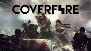 cover fire shooting games 1 5 14 apk download android action games