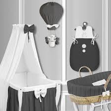 accessoire chambre bebe déco accessoire chambre bebe exemples d aménagements