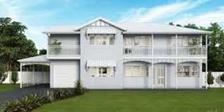 builders brisbane renovator designer u0026 home builder abbott
