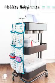 rollcontainer vs 914 best images about diy inspired on pinterest deko upcycling