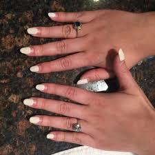 essence nails and spa 24 photos u0026 29 reviews nail salons 250
