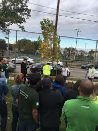 Tree Event Td Tree Days Help Green Where You Live