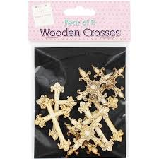 wooden craft crosses 95 best wooden crafts images on activities for kids