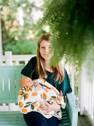 Photographers In Grand Rapids Mi Intimate Family Newborn Photos Newborn Photography 100 Layer