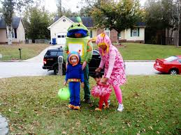 Geo Team Umizoomi Halloween Costumes Happiest Halloweens Roman Warrior