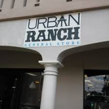 Home Decor Stores Las Vegas Urban Ranch General Store 17 Photos Home Decor 6985 W Sahara