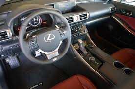 lexus interior 2014 2014 lexus is series 350 sports overview u0026 price