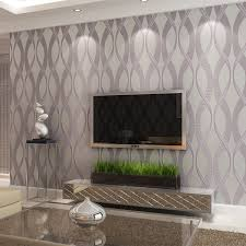3d Wallpaper For Home Wall India by Home Decor Wallpaper Online India Buy Designer Wallpapers For
