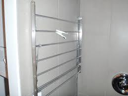 ikea towel rack ikea grundtal stainless steel utensil hanger