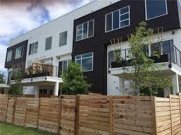 austin real estate homes for sale austin tx austin homes for sale