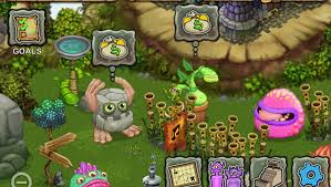 my singing monsters apk my singing monsters eyeoncanada vuesurlecanada
