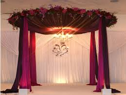 indian wedding mandap prices hindu wedding mandaps avari events