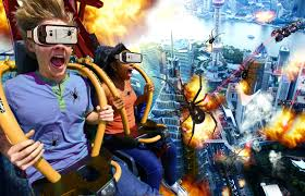 Six Flags The Great Escape Drop Of Doom Coming To The Great Escape In July U2013 Coaster Chit Chat