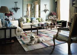 interior design home study course best of interior design distance learning uk