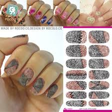 compare prices on vintage nail online shopping buy low price