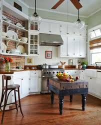 buffet kitchen island turning sideboard buffet into kitchen island creative