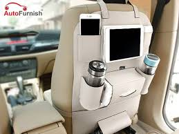 velvet car rain maruti ignis car accessories buy maruti ignis accessories online